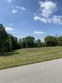 2.62 Acres Violet Road - Photo 2