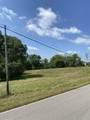 2.62 Acres Violet Road - Photo 4