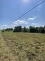 2.62 Acres Violet Road - Photo 7