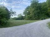 Lot 5 Jerry Wright Road - Photo 1