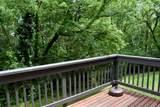 905 Wilderness Hill Court - Photo 11