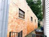 4010 Decoursey Avenue - Photo 2