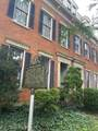 518-520 Greenup Street - Photo 2