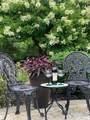 36 Rose Terrace - Photo 4
