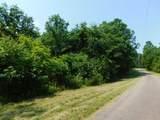Fox Trail - Photo 36