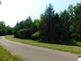 Fox Trail - Photo 37