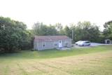 10917 Pleasant Ridge Road - Photo 16