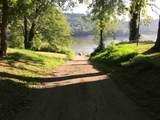 4134 River Road - Photo 6