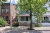 832 Willard Street - Photo 2