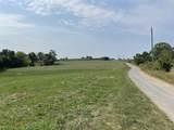 580 Jonesville - Photo 16
