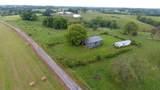 580 Jonesville - Photo 22