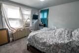 5232 Madison - Photo 33