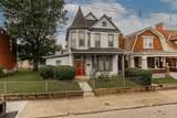 314 4th Avenue - Photo 1