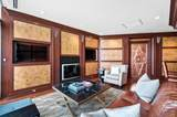 400 Riverboat Row - Photo 40