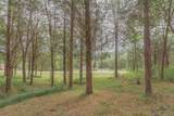 Lot 159 Wideview Drive - Photo 4
