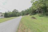 Lot 159 Wideview Drive - Photo 5