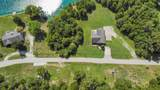 Lot 159 Wideview Drive - Photo 8