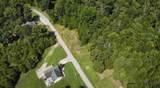 Lot 158 & 159 Wideview Drive - Photo 13