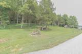 Lot 158 & 159 Wideview Drive - Photo 8