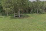 Lot 158 Wideview Drive - Photo 2
