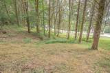 Lot 158 Wideview Drive - Photo 3
