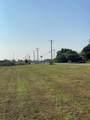 9.6 Acres Violet Road - Photo 10