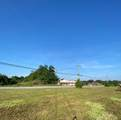 9.6 Acres Violet Road - Photo 3