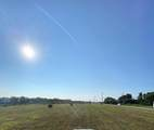 9.6 Acres Violet Road - Photo 7