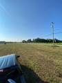 9.6 Acres Violet Road - Photo 8