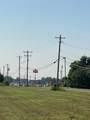 9.6 Acres Violet Road - Photo 9