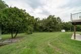 12097 Dixie Highway - Photo 16
