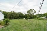 12097 Dixie Highway - Photo 8
