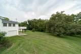 12097 Dixie Highway - Photo 9