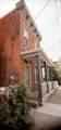 113 Thirteenth Street - Photo 10