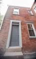 113 Thirteenth Street - Photo 8