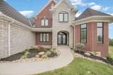 11663 Agarwood Drive - Photo 4