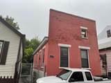 836 Perry Street - Photo 1