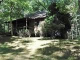 Brush Creek Rd - Photo 29