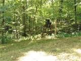 Brush Creek Rd - Photo 33