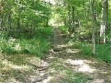 Brush Creek Rd - Photo 34