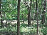 Brush Creek Rd - Photo 37