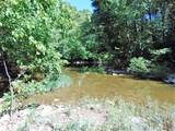 Brush Creek Rd - Photo 41