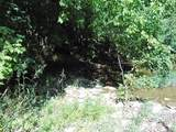 Brush Creek Rd - Photo 42