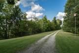 10807 Highway 36 - Photo 27