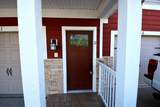 567 Riverpointe - Photo 2