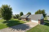 1640 Knoxville Road - Photo 2