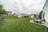 3185 Bridlerun Drive - Photo 38