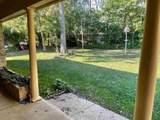 780 Timber Lane - Photo 34
