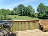 10885 Griststone Circle - Photo 46