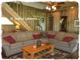 445 Elk Lake Resort Lot 1090 - Photo 2